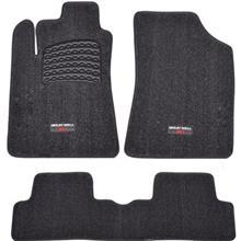کفپوش موکتی خودرو بابل مناسب برای M4 2014