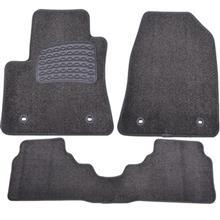 کفپوش موکتي خودرو بابل مناسب براي MG6 2012
