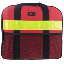 MP Emergency Tool Pack R20-0097
