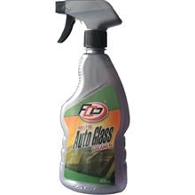 FCP Anti-fog Auto Glass Cleaner