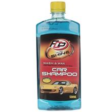 FCP Car Shampoo In Car Accessories - 500ml