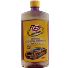FCP Car Shampoo Gold In Car Accessories - 500ml