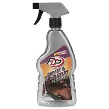 FCP Carpet and Upholstery Cleaner - 500ml