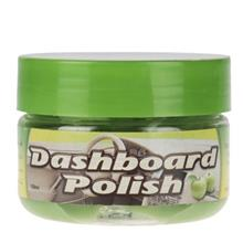 FCP Dashboard Polish Apple In Car Accessories - 150ml