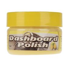 FCP Dashboard Polish Lemon In Car Accessories - 150ml