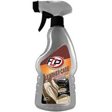 FCP Leather Care Protectant In Car Accessories - 500ml