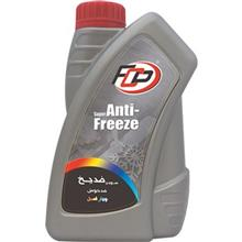 FCP Super Antifreeze In Car Accessories - 1Kg