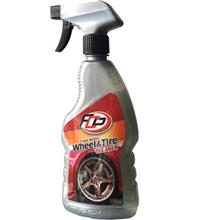 FCP Triple Action Wheel and Tire Cleaner