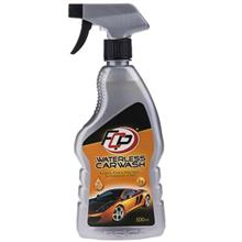 Carwash Waterless Pack FCP In Car Accessories