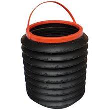 سطل زباله ام پي مدل L11-1088