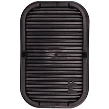 MP L11-1116 In Car Accessories