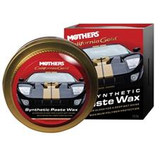 Mothers 5511 Car California Gold Synthetic Wax 311g