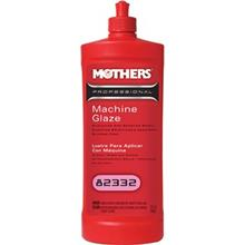 Mothers 82332 Car Pro Shine Polish 946mL