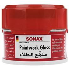 Sonax 316200 Car Polish 250ml