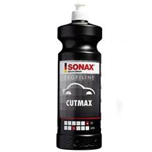 Sonax Profiline Cut Max Clay 1000ml