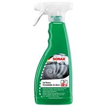 Sonax Car Breeze 500ml
