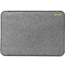 Incase Icon Sleeve Tensaerlite Sleeve Cover For 15 Inch Retina MacBook Pro