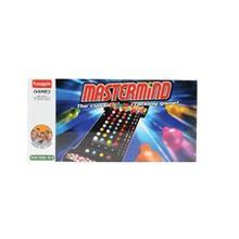 Hasbro Mastermind 49621000 Intellectual Game