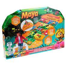IMC Toys Maya 200289 Electronic Hopscotch