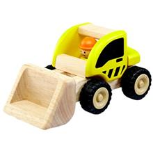Wonderworld Mini Loader WW 4005 Intellectual Game