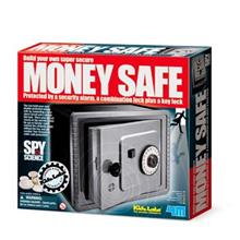4M Money Safe 03289 Educational Kit