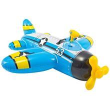 شناور بادي اينتکس مدل 57537