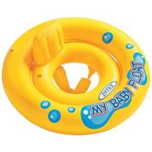 حلقه شناور بادي اينتکس مدل 59574