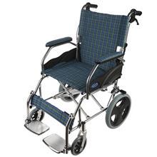 ويلچر ايران بهکار مدل 20719