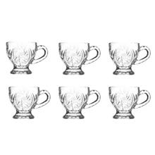 Irena Pinwheel Cup