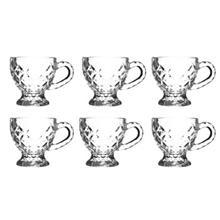 Irena Sevilla Cup