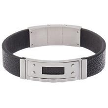 دستبند جي دبليو ال مدل F3