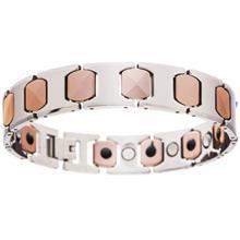 دستبند جي دبليو ال مدل L1