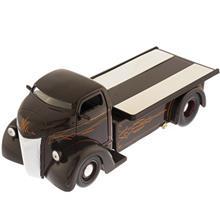 ماشين بازي جادا مدل 1947Ford COE