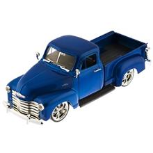 Jada 1953 Chevy Pickup Toys Car