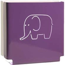 چراغ خواب جاکوب مدل فیل
