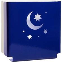 چراغ خواب جاکوب مدل ماه و ستاره