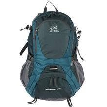 Jetboil 1062 Backpack