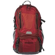Jetboil 1207 Backpack