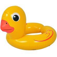حلقه شناي جيلانگ مدل Animal Split