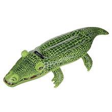 وسيله کمک آموزشي شناي کودک جيلانگ مدل Crocodile Rider