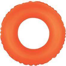 حلقه بادي شناي جيلانگ مدل Frosted Neon