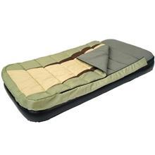 کيسه خواب و تخت بادي جيلانگ مدل Comfort