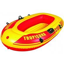 قايق بادي جيلانگ مدل Tropicana Boat S100