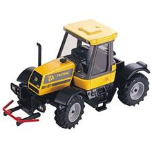 Joal JCB Fastrac 155 65 Tractor Toys Car
