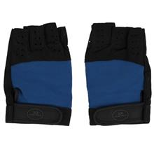 Joerex JOG-06 Multi Fucntion  Gloves