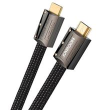 Joyroom JR-H100 HDMI Cable 1.5m