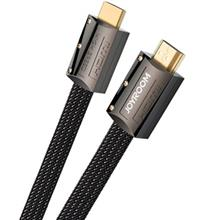 Joyroom JR-H101 HDMI 2.0 Cable 2m