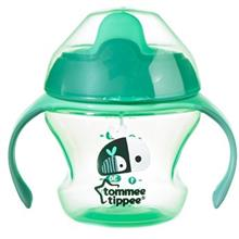 Tommee Tippee TT44700197 Juice Bottle