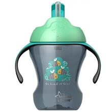 Tommee Tippee TT44701597 Juice Bottle