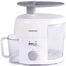 Kenwood JEP010 Juicer